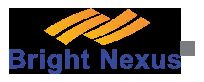Careers   Bright Nexus - Drives IT Ahead
